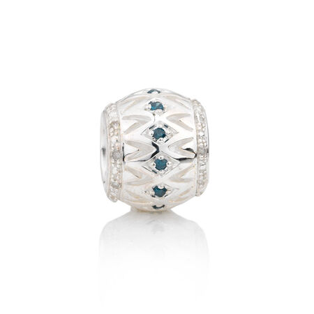 exclusive sarah shaywood ring news experience launches haywood diamond travel elite