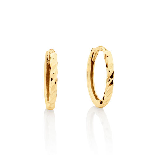 Michael Hill Canada | Engagement Rings, Wedding Rings and
