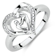 with products a heart rings ring namecoins custom names name couples sterling silver