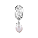 Cultured Fresh Water Pearl Charm