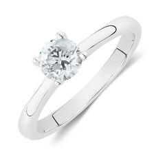 engagement rings arlington tx