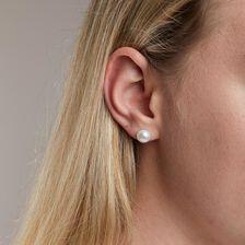 cd3c08550 Earrings - Gold, Diamond, Silver Earrings at Michael Hill Canada