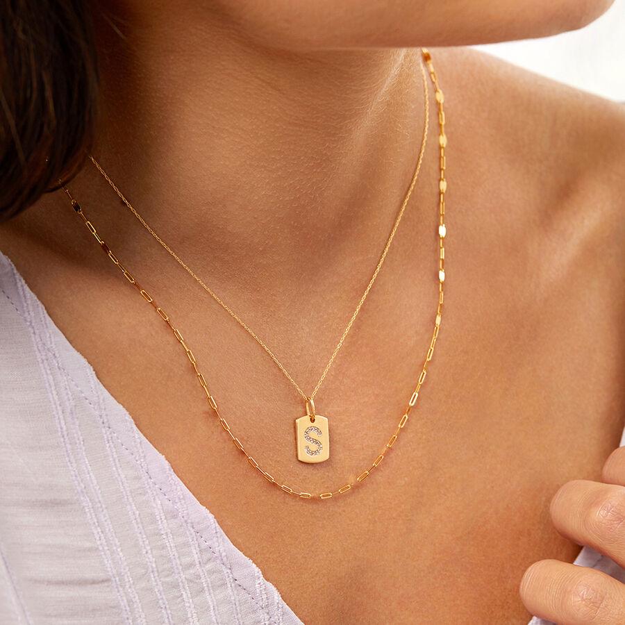 artisan organic vsb103 6.5x2.5 mm Sterling Silver or 24k Gold Vermeil Rectangle DROPS Dangles Pendants Charms 10-50 pcs