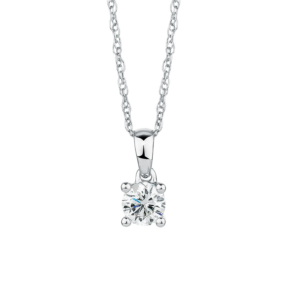 diamond cestsla gold necklace carats by on pin etsy solitaire in