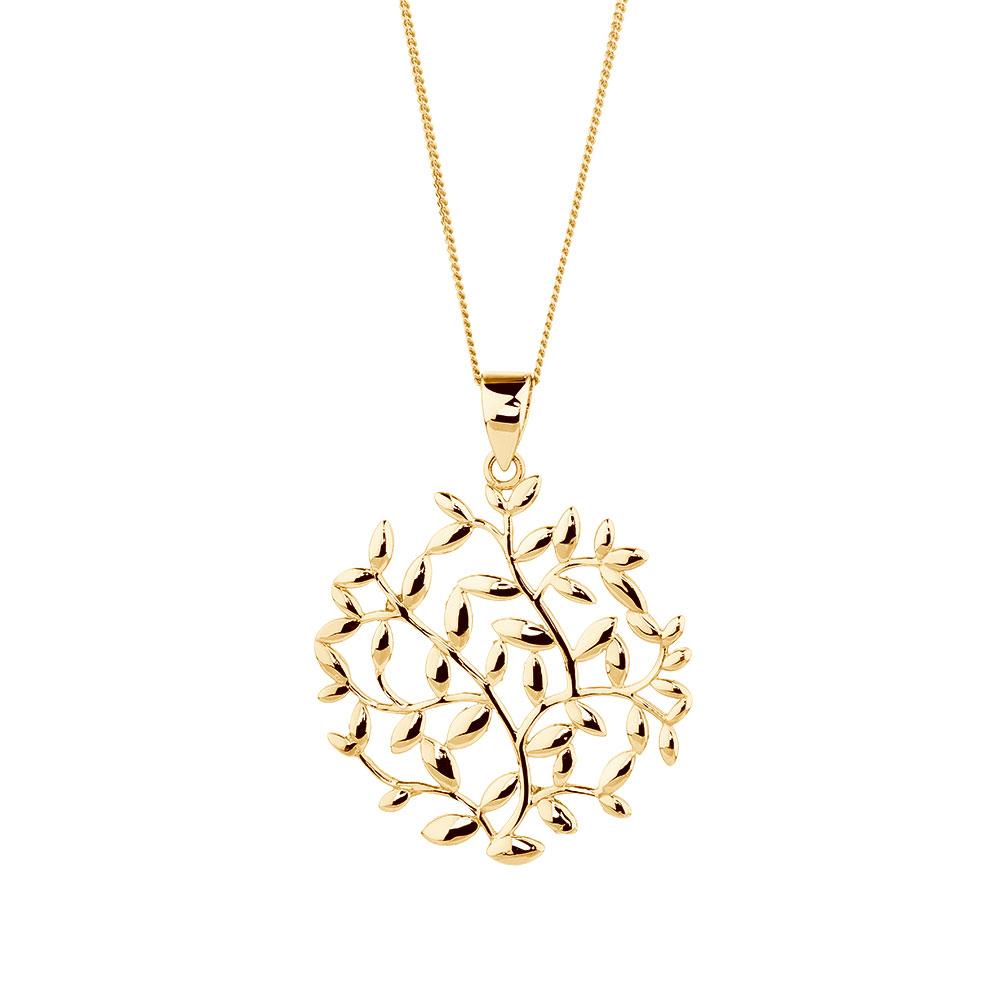 champagne imageurl alex yellow products leaf pendant and soldier diamonds gold