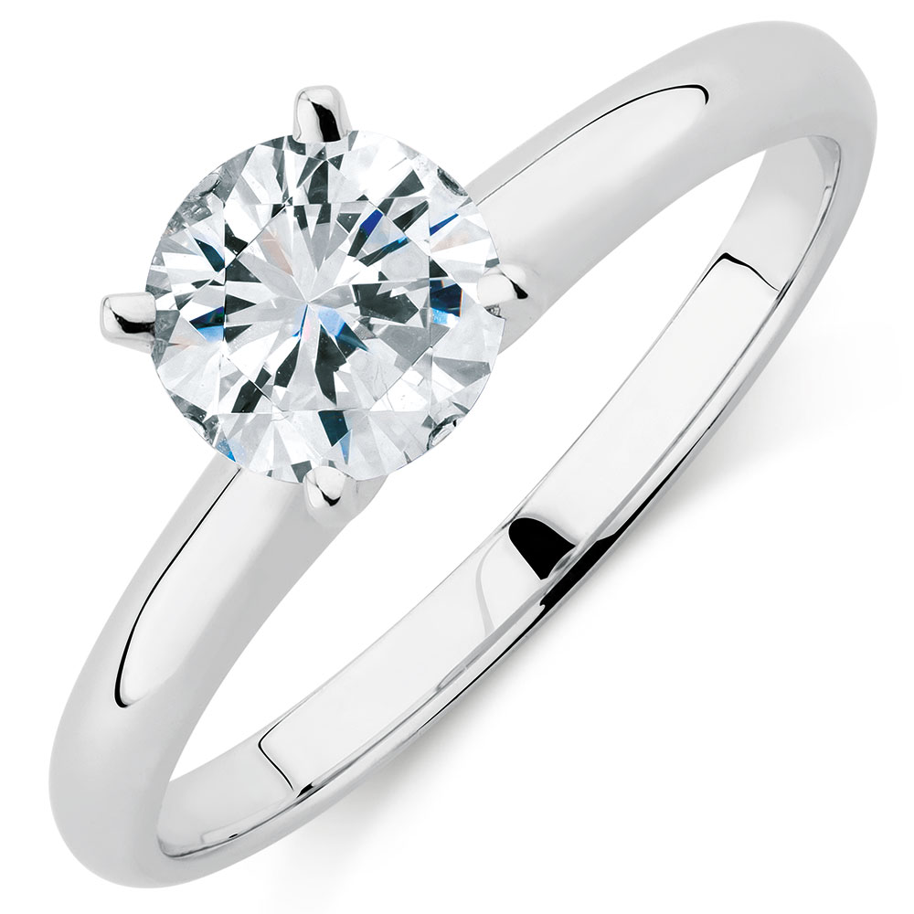 diamond shaped engagement registry guides carat manmade rings ring cute jewellery heart education