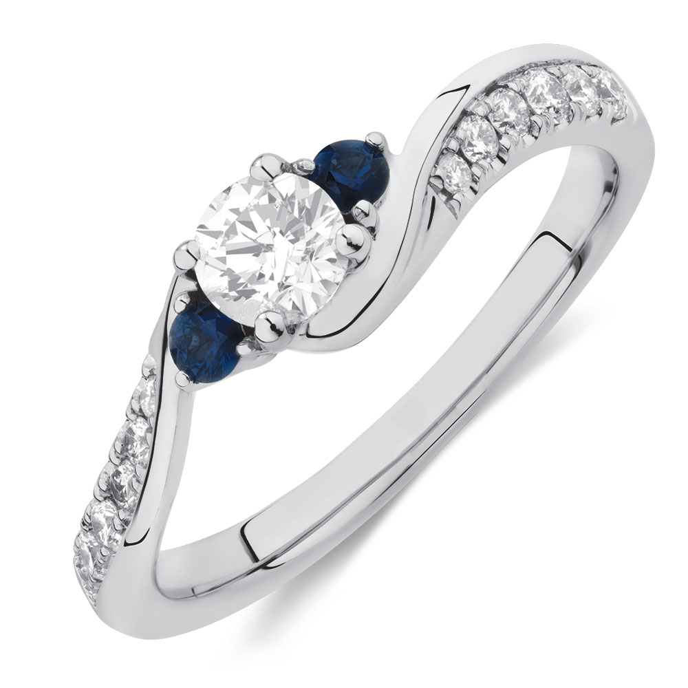 popsugar love stone sex rings black engagement