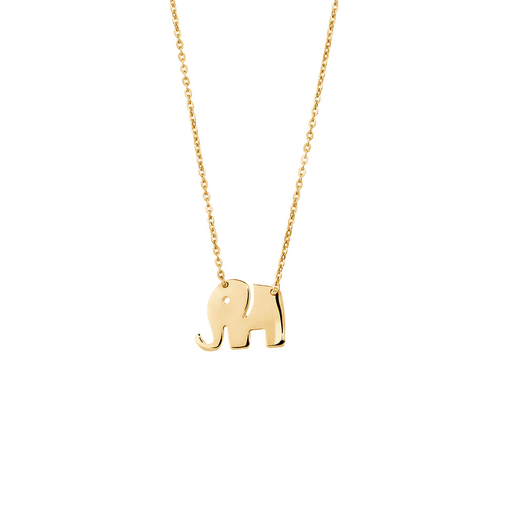 issey mai lucky pendant product uk page jewellery elephant file