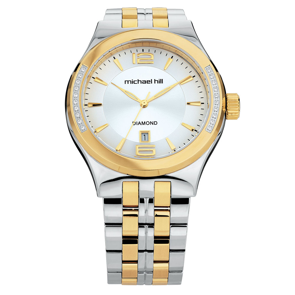 watches front jbw gold belle diamond watch women ctw products s