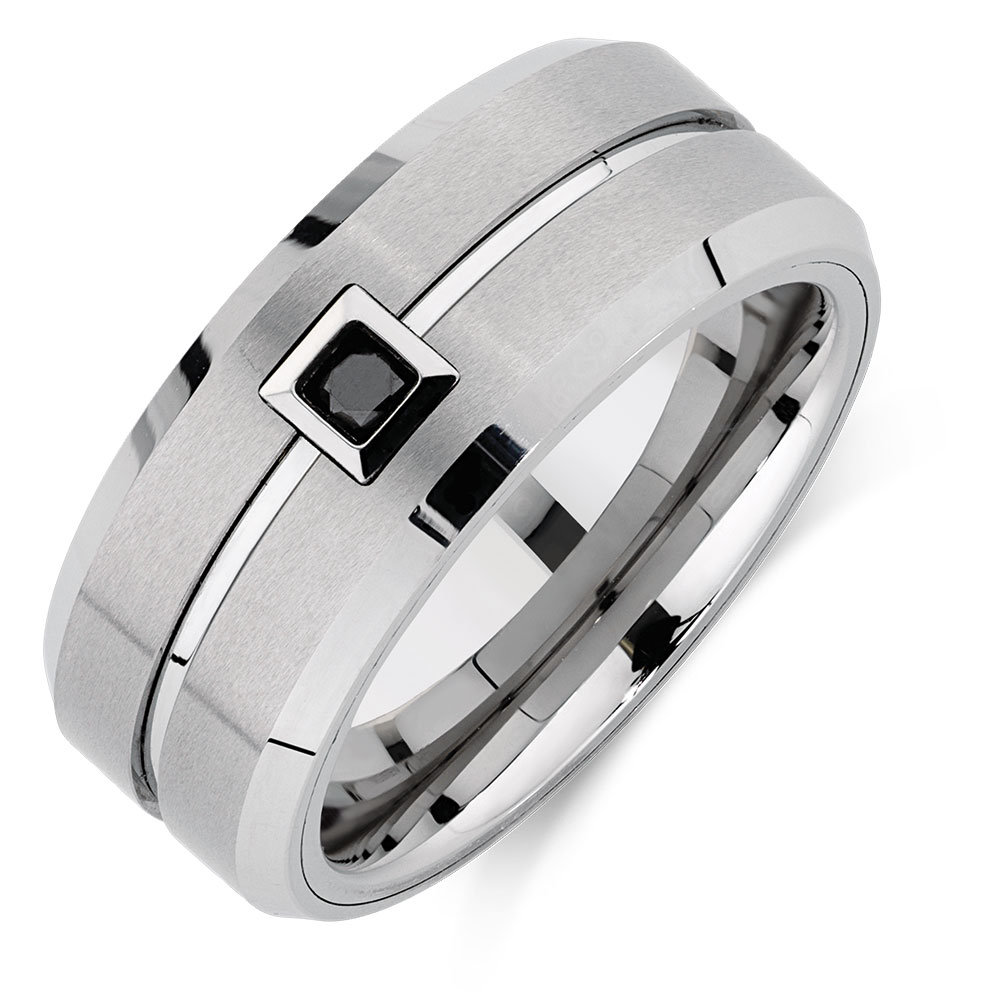 size men unique for full promise mens lovely cool wedding viking beautiful bands ring download band awesome
