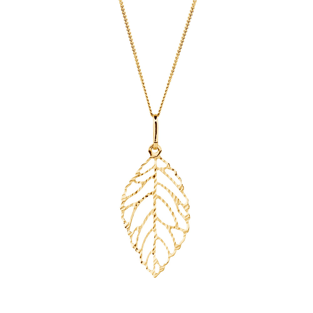 wedding bridesmaid leaf the set personalized jewelry initial makers shopthemakers com pendant gold necklace alphabet products