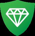 Michael Hill Diamond Promise