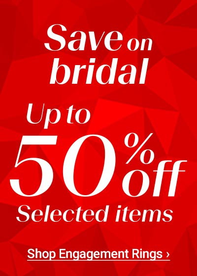 Save on Bridal