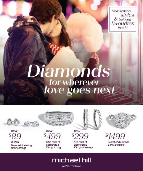 2019 February Catalogue