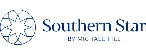 Southern Star Collection
