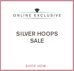 Pearls Clearance Sale