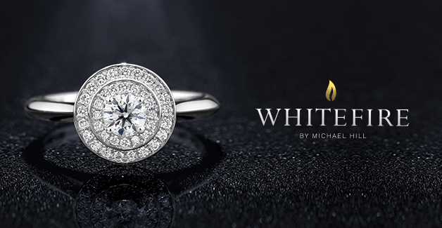 Whitefire Collection