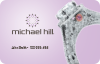 Michael Hill Credit Card Offer