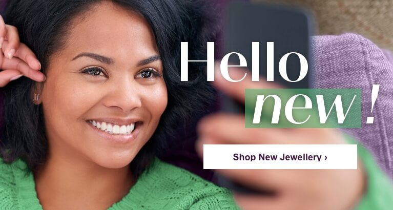 Shop Jewellery On Sale at Michael Hill Canada