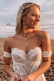 Find Your Bridal Style from 3 Real-Life Brides