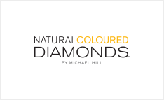 Natural Coloured Diamonds