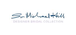 Sir Michael Hill Designer Bridal