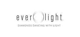 Everlight by Michael Hill