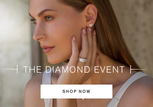 The Diamond Event